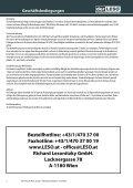 Indoor - Leso - Page 2