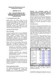 [SEITEN 12-17] - Eurofins Medinet