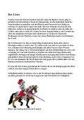 Politbiologische Charaktere - Jürgen Bellers - Seite 4