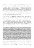 Wie funktioniert fallunspezifische Ressourcenarbeit ... - Page 2