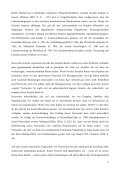 Wie funktioniert fallunspezifische Ressourcenarbeit ... - Page 4