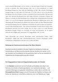 Wie funktioniert fallunspezifische Ressourcenarbeit ... - Page 5