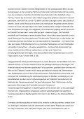 Wie funktioniert fallunspezifische Ressourcenarbeit ... - Page 6