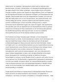 Wie funktioniert fallunspezifische Ressourcenarbeit ... - Page 7