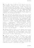 Clemens Strauss - Dattinger - Page 2
