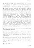 Clemens Strauss - Dattinger - Page 3