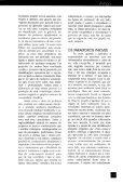 """PSICANÁLISE E EDUCAÇÃO: TAREFAS """"INTRIGANTES""""? - USP - Page 4"""