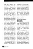 """PSICANÁLISE E EDUCAÇÃO: TAREFAS """"INTRIGANTES""""? - USP - Page 5"""