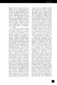 """PSICANÁLISE E EDUCAÇÃO: TAREFAS """"INTRIGANTES""""? - USP - Page 6"""