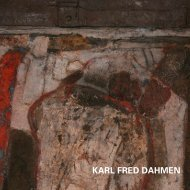 KARL FRED DAHMEN - Galerie Boisseree