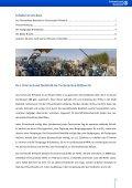Pressemappe - (THW), Ortsverband Bielefeld - Seite 3