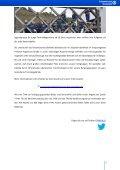 Pressemappe - (THW), Ortsverband Bielefeld - Seite 4