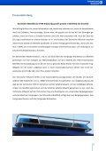 Pressemappe - (THW), Ortsverband Bielefeld - Seite 5