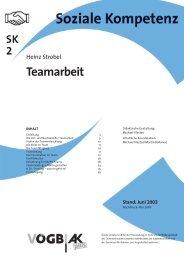 SK-02 Teamarbeit (332 KB)