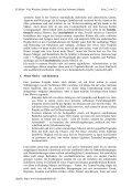 Vier Wochen Arbeits-Einsatz auf den Solomon Islands - Medizin im ... - Seite 2