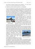 Vier Wochen Arbeits-Einsatz auf den Solomon Islands - Medizin im ... - Seite 3