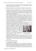 Vier Wochen Arbeits-Einsatz auf den Solomon Islands - Medizin im ... - Seite 4