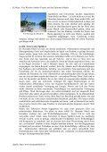 Vier Wochen Arbeits-Einsatz auf den Solomon Islands - Medizin im ... - Seite 6