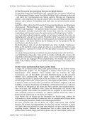Vier Wochen Arbeits-Einsatz auf den Solomon Islands - Medizin im ... - Seite 7