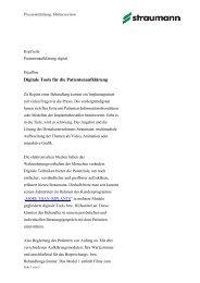 Pressemitteilung zum Herunterladen (PDF - 2 MB)