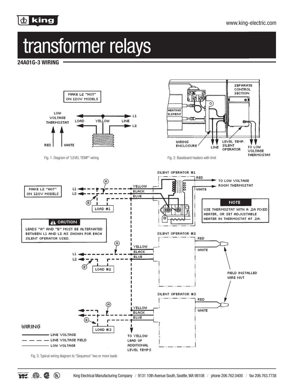 Varitrane Vav Air Valve Wiring Diagram Trane Fan Capacitor 3 Wire Control Source U2022 Unit Schematic