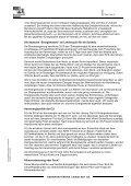 Zusammenfassung Referat von Dr. Marco Streit - Kernkraftwerk ... - Page 2