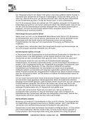 Zusammenfassung Referat von Dr. Marco Streit - Kernkraftwerk ... - Page 3