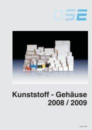 Titel Katalog BRD.vp - dse-hibox