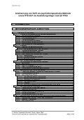 AUSGANGSLAGE - Seite 2