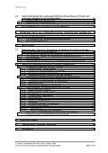 AUSGANGSLAGE - Seite 3