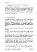 AUSGANGSLAGE - Seite 5