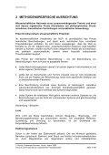 AUSGANGSLAGE - Seite 7
