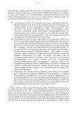 Abblock-Verfahren im Internet Die Ambivalenz von Filter- und - Page 2