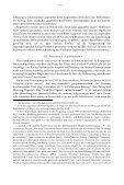 Abblock-Verfahren im Internet Die Ambivalenz von Filter- und - Page 4