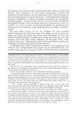 Abblock-Verfahren im Internet Die Ambivalenz von Filter- und - Page 5