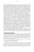 Abblock-Verfahren im Internet Die Ambivalenz von Filter- und - Page 6