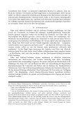 Abblock-Verfahren im Internet Die Ambivalenz von Filter- und - Page 7