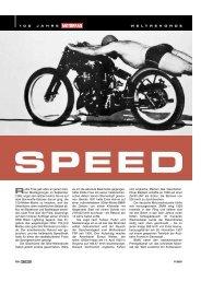 Rollie Free gab alles an jenem küh- len ... - Motorrad online