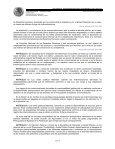 Ley Federal de Responsabilidad Patrimonial del Estado - CONAGUA - Page 2