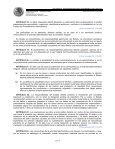 Ley Federal de Responsabilidad Patrimonial del Estado - CONAGUA - Page 5