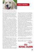 März 2011 - Partner-Hunde Österreich - Seite 3