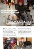 März 2011 - Partner-Hunde Österreich - Seite 4