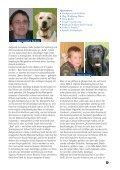 März 2011 - Partner-Hunde Österreich - Seite 5