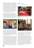 März 2011 - Partner-Hunde Österreich - Seite 6