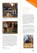März 2011 - Partner-Hunde Österreich - Seite 7