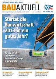 download - Baugewerbeverband Schleswig-Holstein