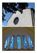 AUGUST | SEPTEMBER 2013 - Friedenskirche Neu-Ulm - Page 2