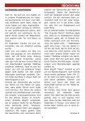 AUGUST | SEPTEMBER 2013 - Friedenskirche Neu-Ulm - Page 5