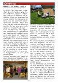 AUGUST | SEPTEMBER 2013 - Friedenskirche Neu-Ulm - Page 6