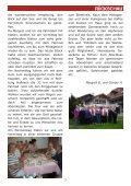 AUGUST | SEPTEMBER 2013 - Friedenskirche Neu-Ulm - Page 7